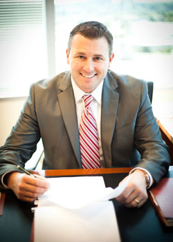 Attorney Jason O. Runckel