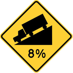 truck-warning-sign-big-rig-overturn