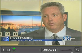 Walnut Creek Criminal Defense Lawyer