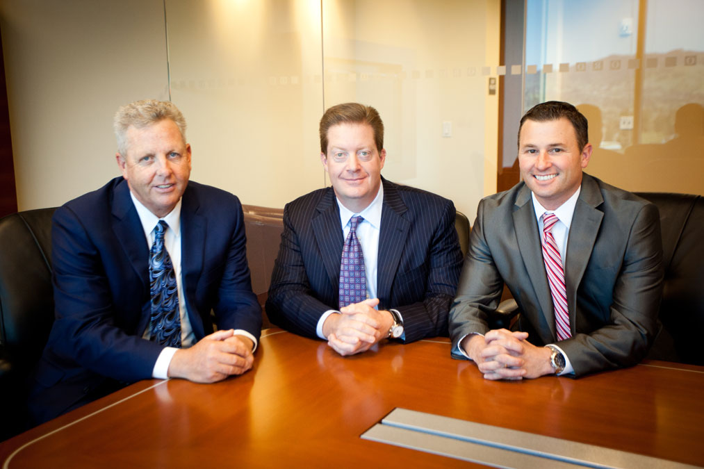 Walnut Creek Attorneys
